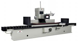 Flachschleifmaschine LFU-C 150/50 AHR
