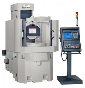 Flachschleifmaschine PRSC-600S